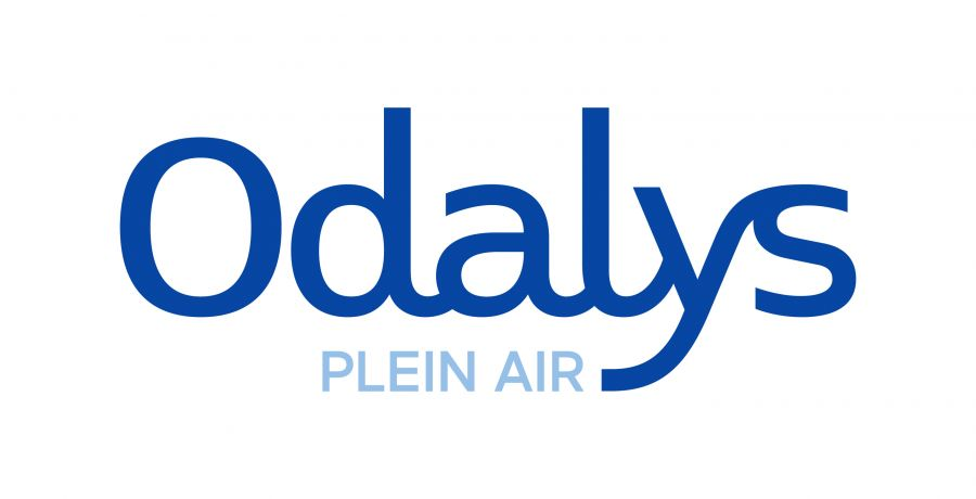 ODALYS-PLEIN-AIR_-_Copie