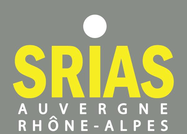 SRIAS Auvergne Rhône-Alpes